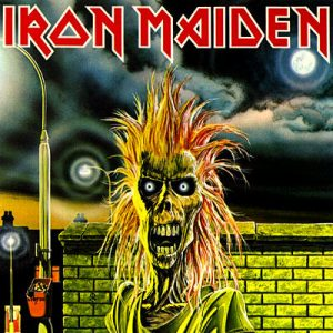 iron-maiden-cover