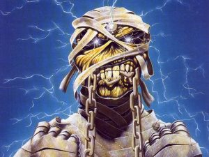 powerslave-cover