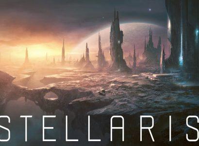 stellaris_000