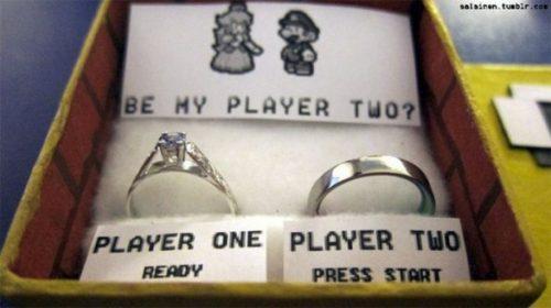 anello-fidanzamento-nerd-6
