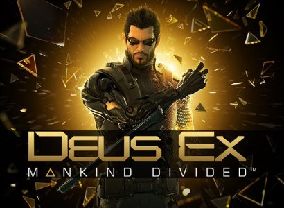 deux_ex_mankind_divided_