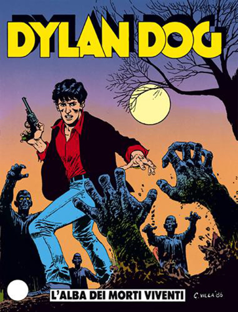 dylan-dog-horror-day-milano