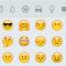 BUON COMPLEANNO EMOTICON! Il 19 settembre 1982 Scott Fahlman crea le prime Emoticon :)