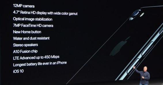iphone_7_recensione_audio_novita_prezzo_caratteristiche