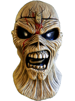 iron_maiden_eddie_piece_of_mind_mask