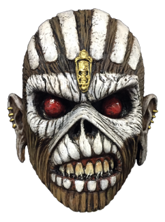 iron_maiden_eddie_the_book_of_souls_mask_3