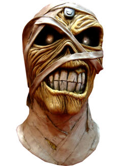 iron_maiden_powerslave_eddie_mask
