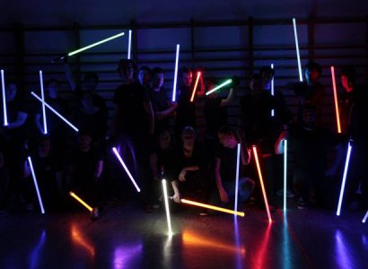 ludosport-light-saber-combat