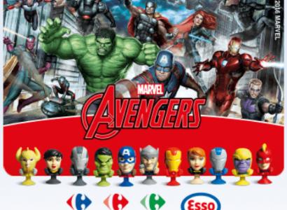 megapopz-marvel-avengers-1