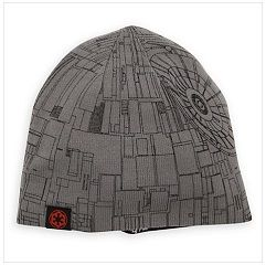 Cappello Rogue One