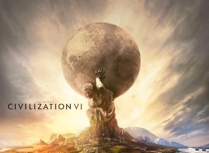 civilization-vi-