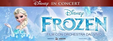 frozen-copertina_web