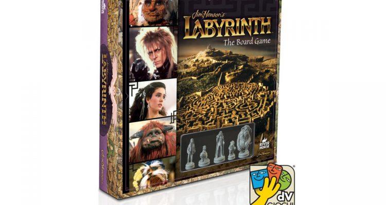 labyrinth-il-gioco-da-tavolo