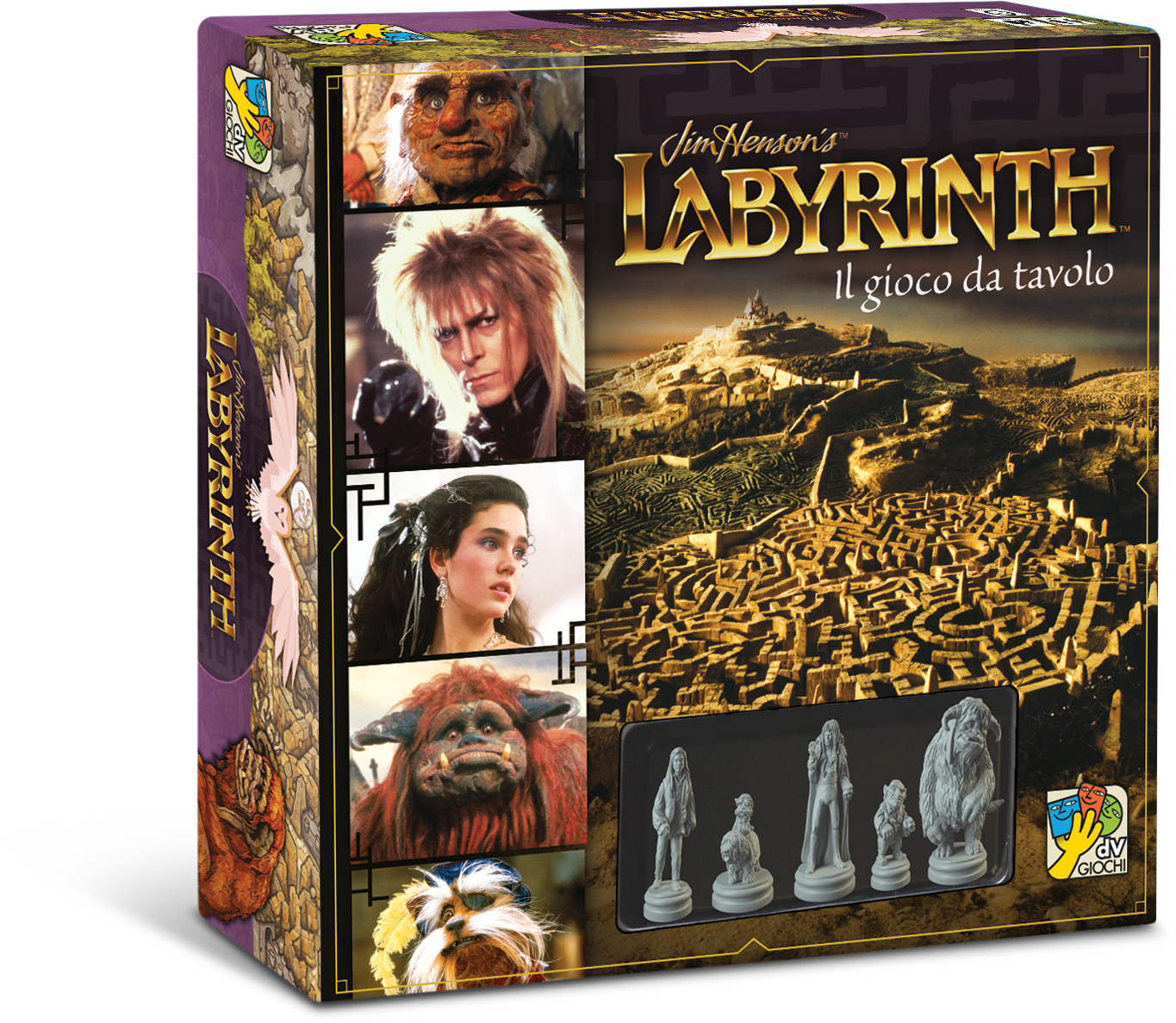 labyrinth_boardgame