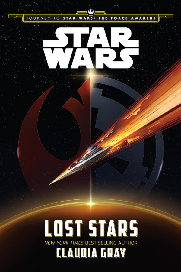 star wars lost-stars