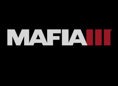 mafia-iii-000