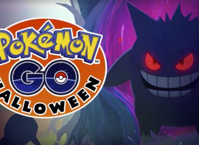 pokemon-go-halloween_pic00