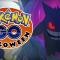 Pokemon GO: Weekend di Halloween a suon di Pokemon!