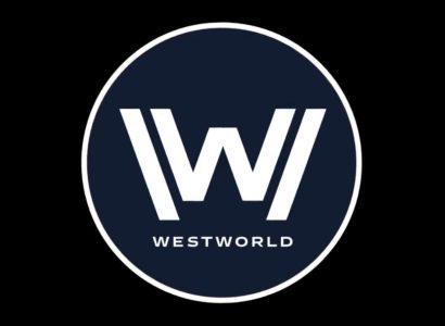 ww-1x04-00