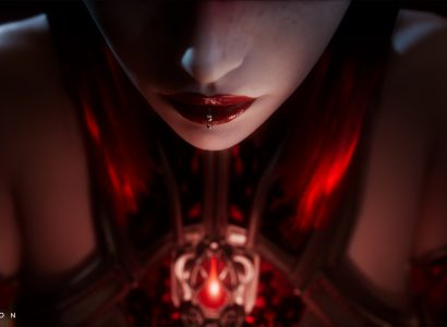 countess_teaser