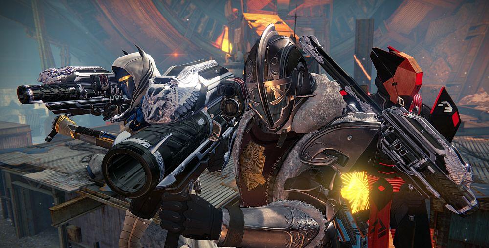 destiny_rise_of_iron_pic1_guardians