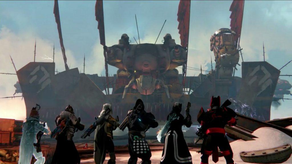 destiny_rise_of_iron_pic3_raid