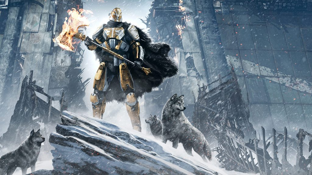 destiny_rise_of_iron_pic4_ironlord