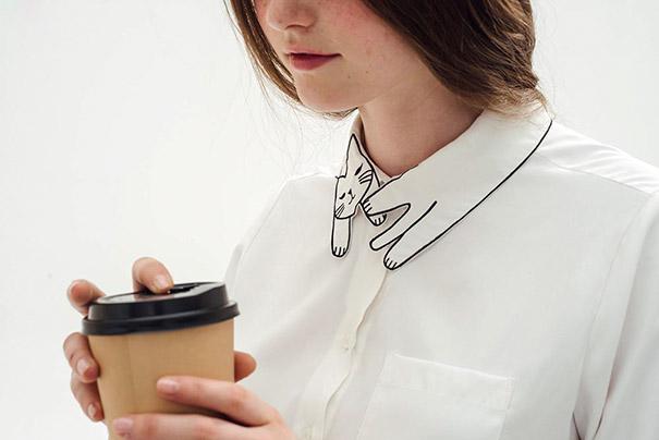 kitty-collar-blouse-moozoo-1