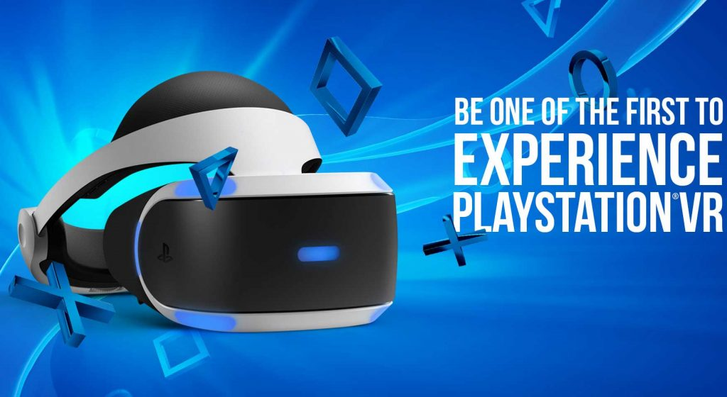playstation-vr_pic2