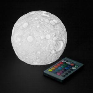 luna-luminosa