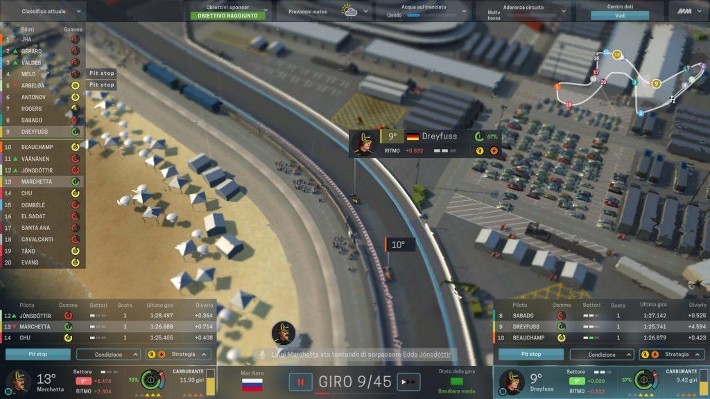 motorsport-manager-002