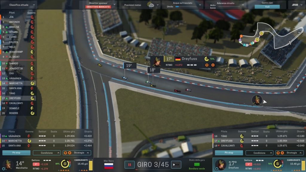 motorsport-manager-004