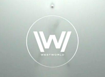 westworld 1x07 00