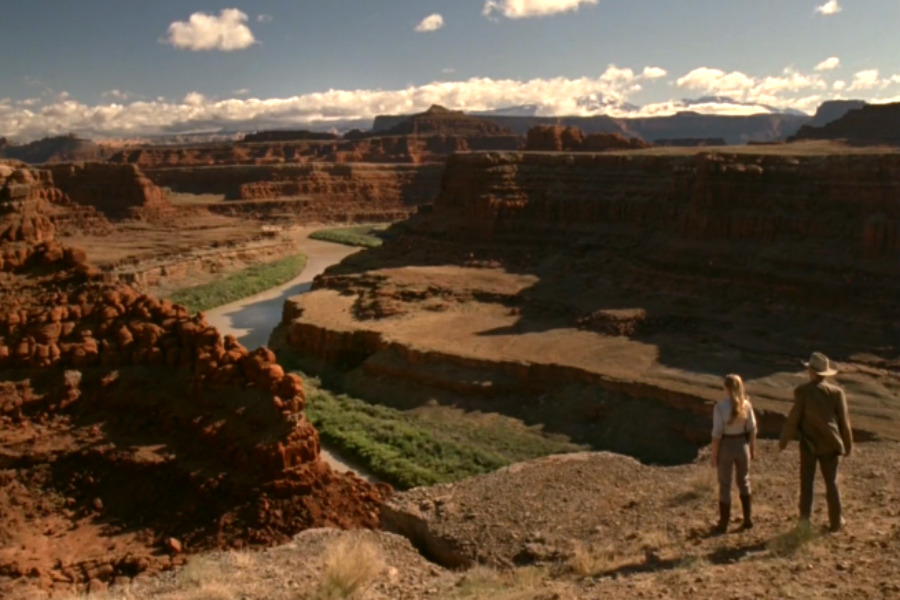 westworld 1x07 02
