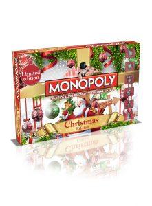 christmas-monopoly