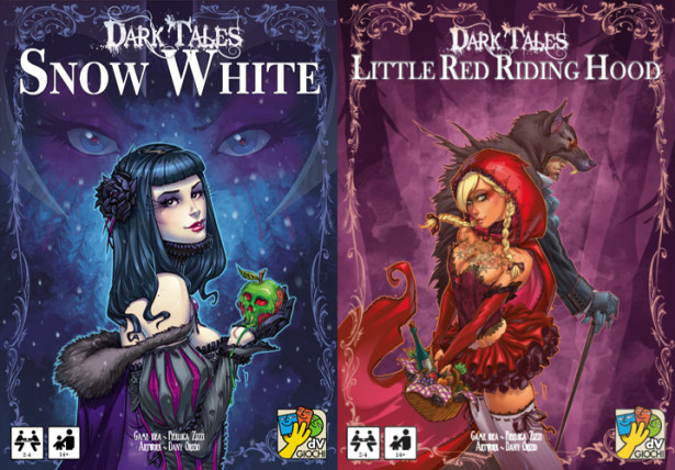 dark-tales-biancaneve-e-cappuccetto-rosso