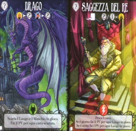 dark-tales-carte