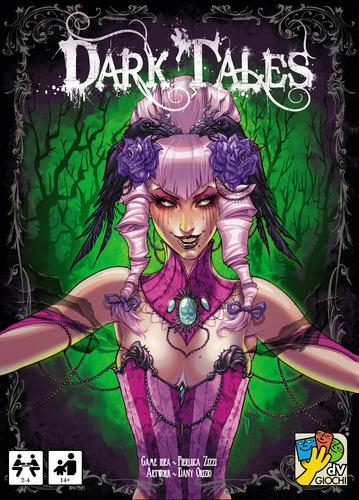 dark-tales