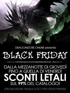 dragonstore-online-black-friday