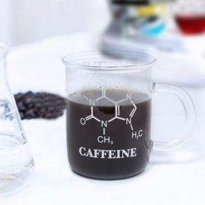 mug-da-laboratorio
