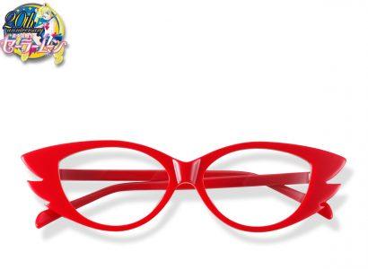 sailor-venus-occhiali