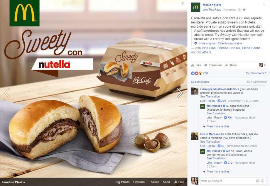 mcdonalds-nutella-burger-0