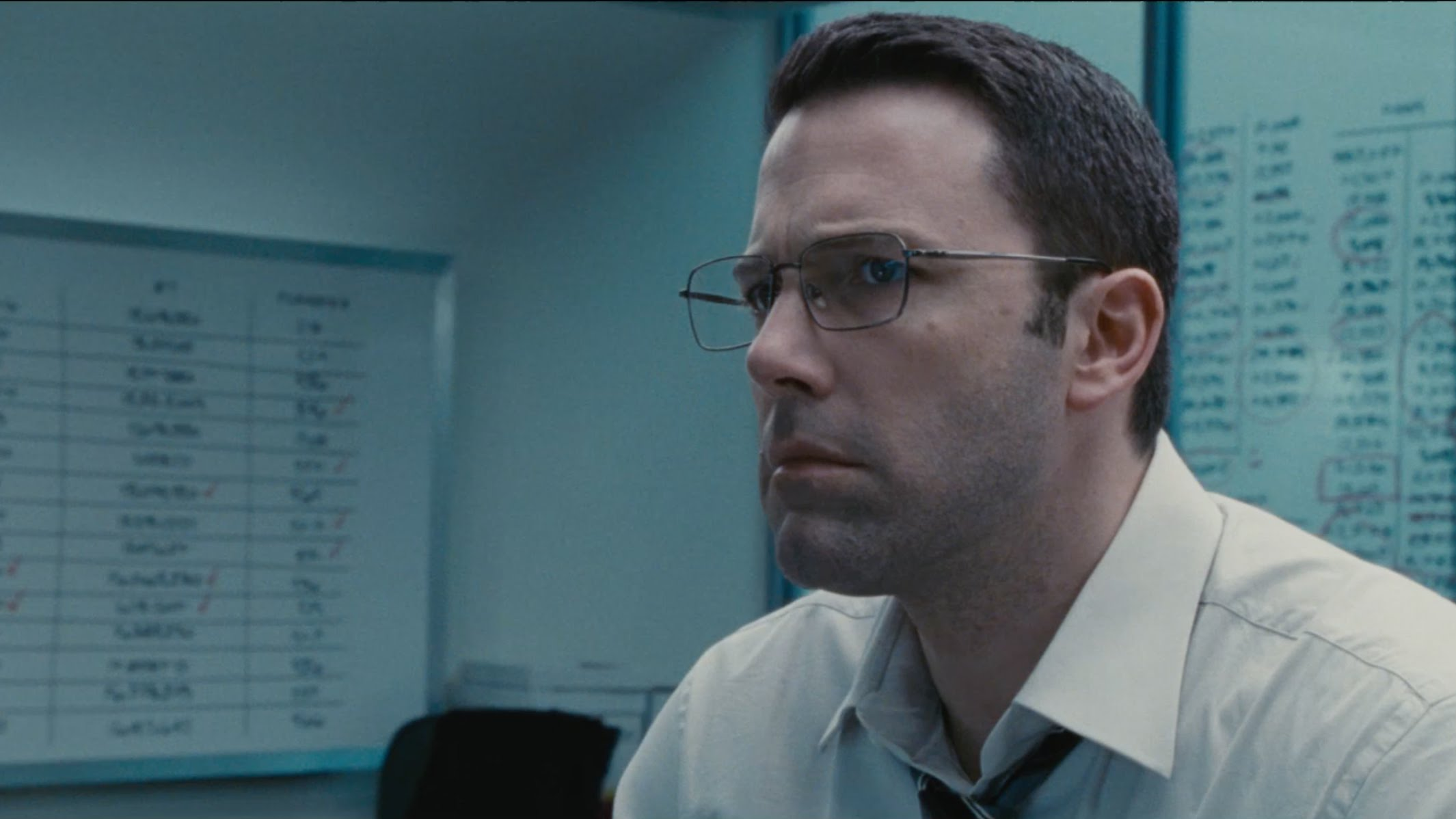 theaccountant_affleck