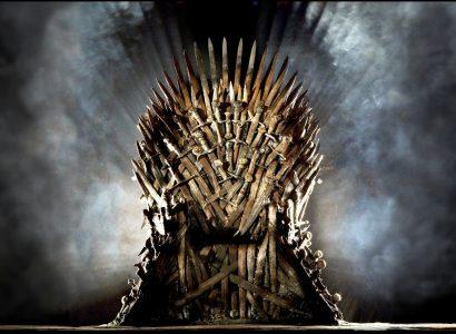 trono-di-spade-banner