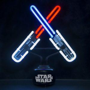 luce-al-neon-spade-laser