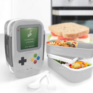 lunch-box-game-boy