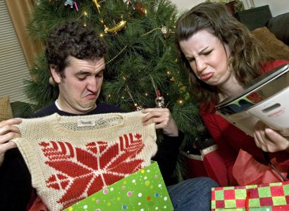 peggiori regali di natale