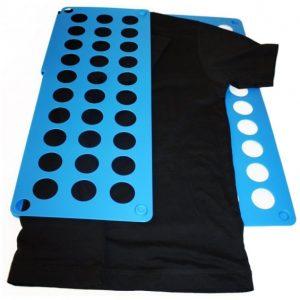 piega-magliette
