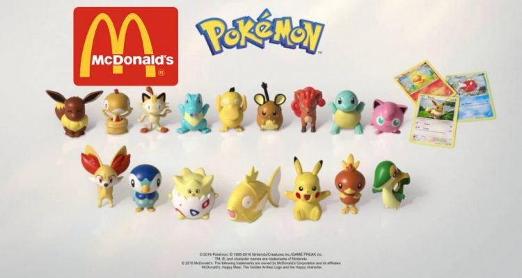 pokemon-mcdonalds