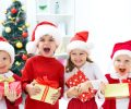 Regali di Natale, giochi in scatola per bambini e ragazzi dai 5 ai 14 anni!